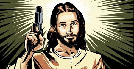 jesus-gun1