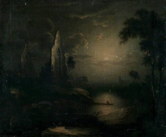 british-school-ruins-in-moonlight-19th-cent