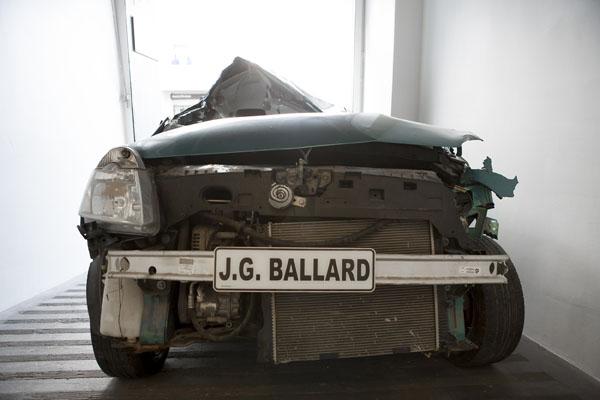 crash_letter_jg_ballard2