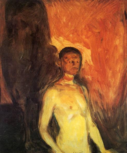self-portrait-in-hell-1903-jpglarge