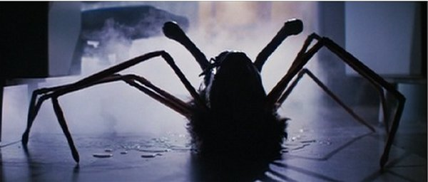 the-thing-spider-head