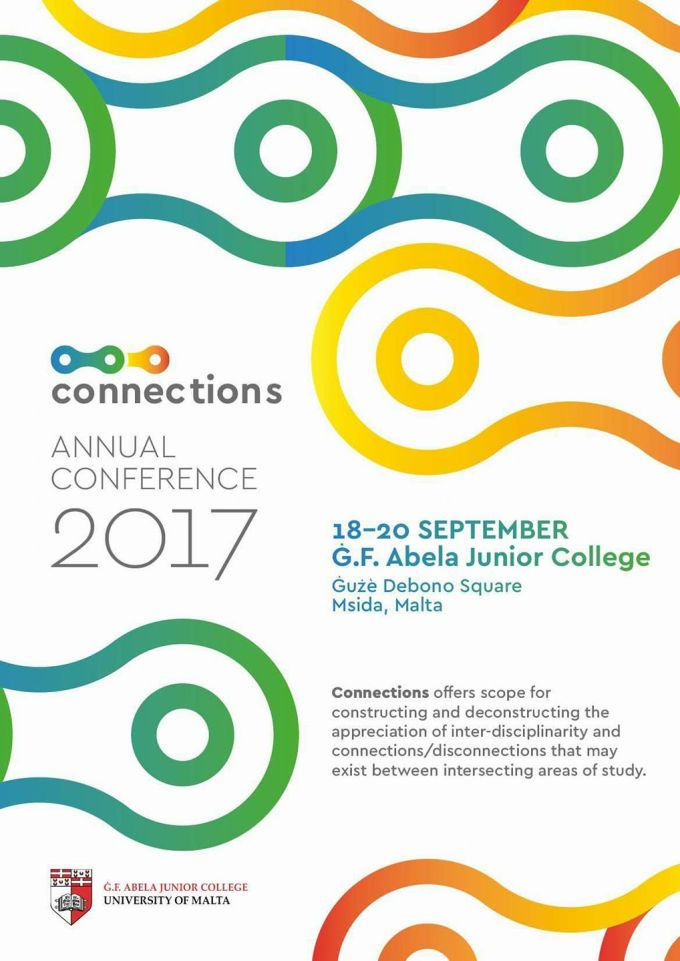 connections_conference