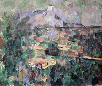 mont_sainte-victoire_from_lauves-400