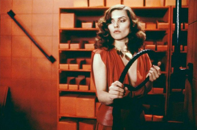 when-videodrome-portrayed-the-kinky-sex-life-of-nikkie-brand-debbie-harry-in-1983-it-was-shocking-today-bdsm-is-a-pop-culture-staple